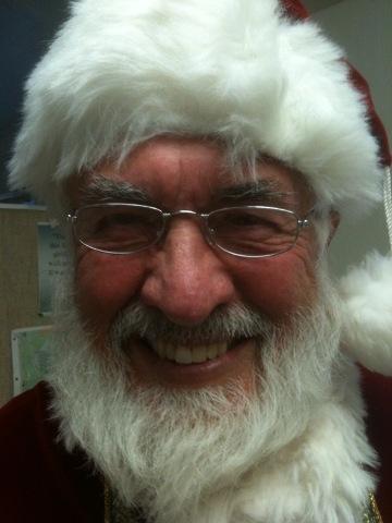 DN Santa