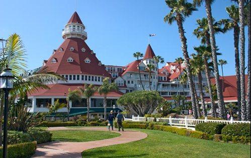 Hotel-del-Coronado_5746