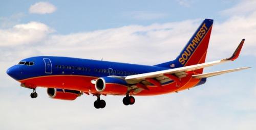 southwest-jet21