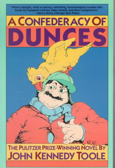 dunces