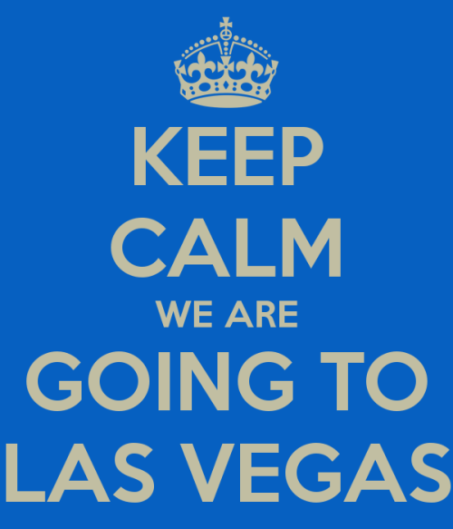 keep-calm-we-are-going-to-las-vegas