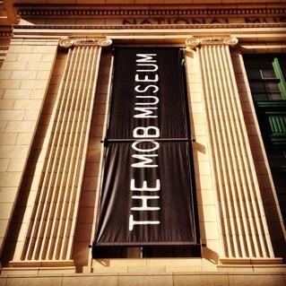 TheMobMuseum