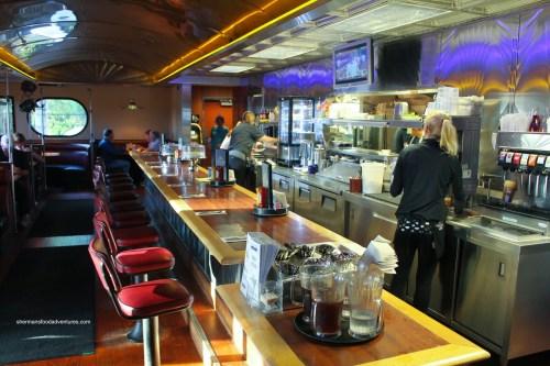Studio Diner Inside-8912