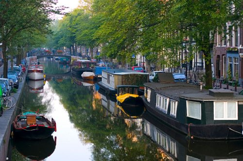 canal_0