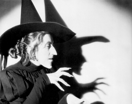 margaret-hamilton-the-wicked-witch-in-the-wizard-of-oz_edit