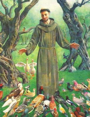 st-francis-of-assisi-and-birds