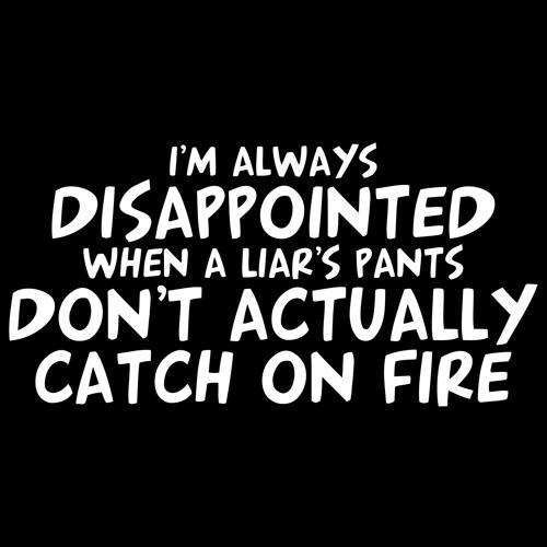 liar pants