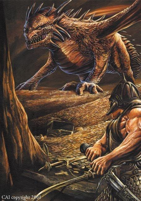 dragon_slayer