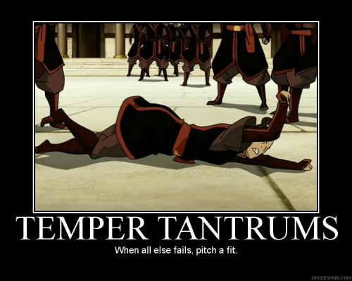Temper_Tantrums_by_ShinyBlackSheep
