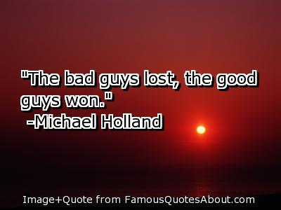 The-bad-guys-lost
