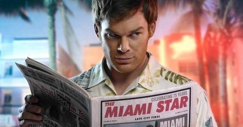 Dexter-Season-8-Plot-Details