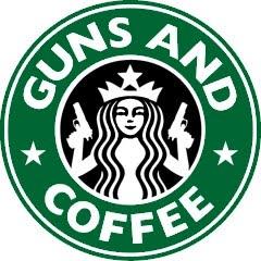 Guns-and-coffee-starbucks-logo-happy