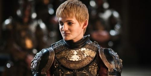 joffrey 2