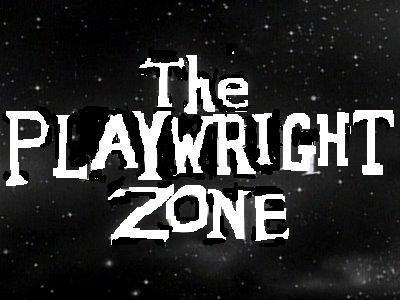 the_playwright_zone