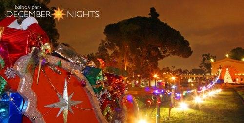 dec nights 1