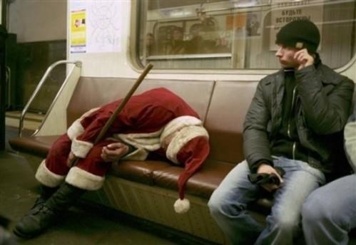 drunk-santa-pictures-18