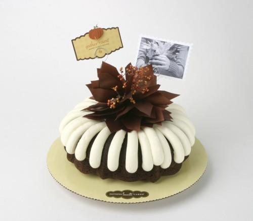 Gather-round-bundt-cake-876x768