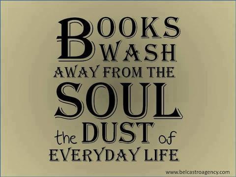 books-wash-away