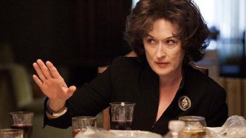 streep_osagecounty_main-620x349
