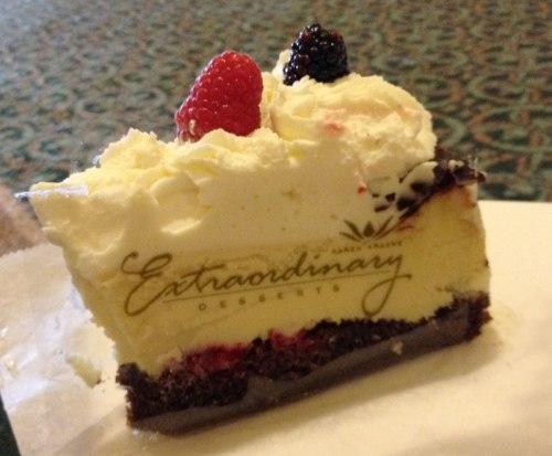 Extraordinary-Desserts-1