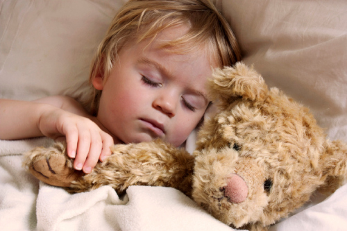 child-sleeping-2