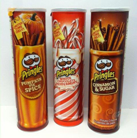 holiday-pringles