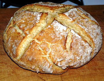 irish_soda_bread2