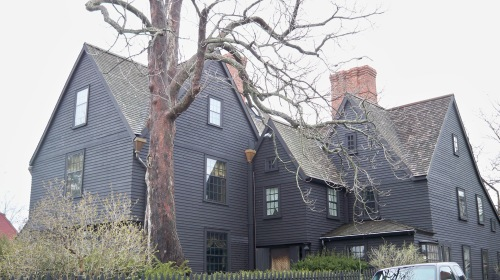 salem-house-of-seven-gables-