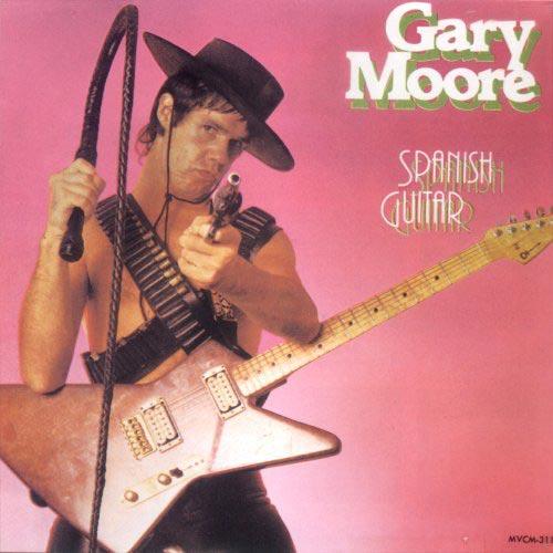 Gary-Moore-Spanish-Guitar