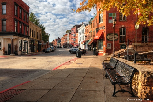 More-Streets-of-Galena