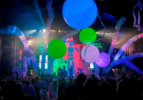 Blue-Man-Group-Show