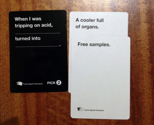 cards-against-humanity-5-650x527
