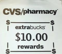 extra bucks 10