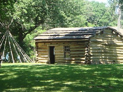 gardner-cabin