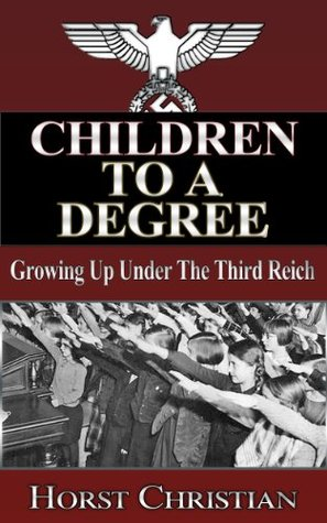 children degree