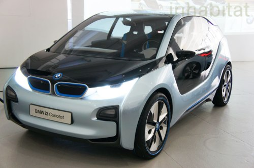 BMW-i3-Electric-Car-2
