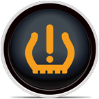 service-tpms-icon