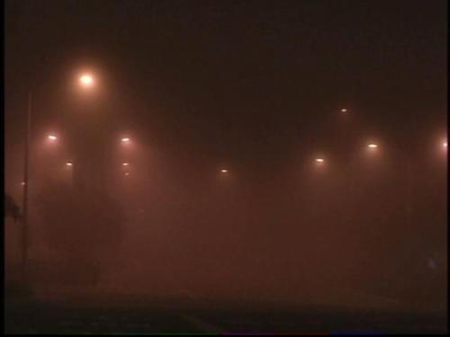 Lindbergh+Field+Fog