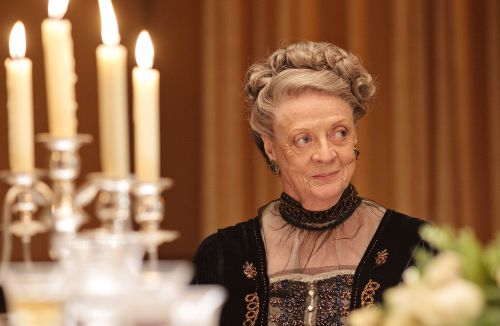 downton abbey maggie.jpg
