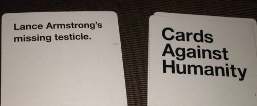 Lance-Armstrong-CAH