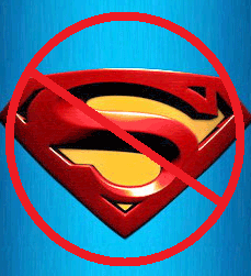 no-superwoman.png