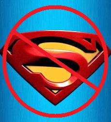 no-superwoman.png