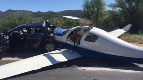 Plane-Crash-04022016-2