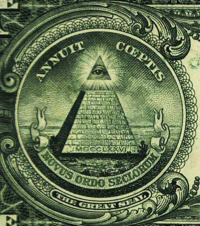 all-seeing-eye-dollar-bill