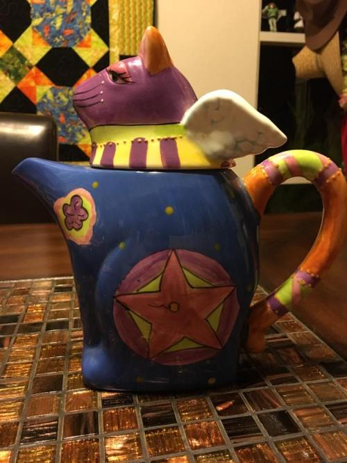 kitty-pot