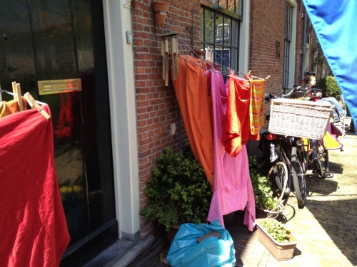 laundry-day-in-haarlem