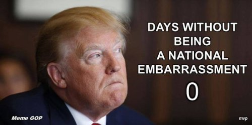 national-embarrassment
